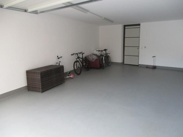 Fußboden In Garage ~ Max sommerauer gmbh garagensanierung