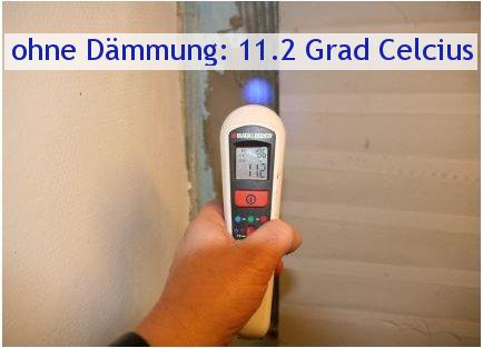 Wärmedämmung München max sommerauer gmbh wärmedämmung münchen